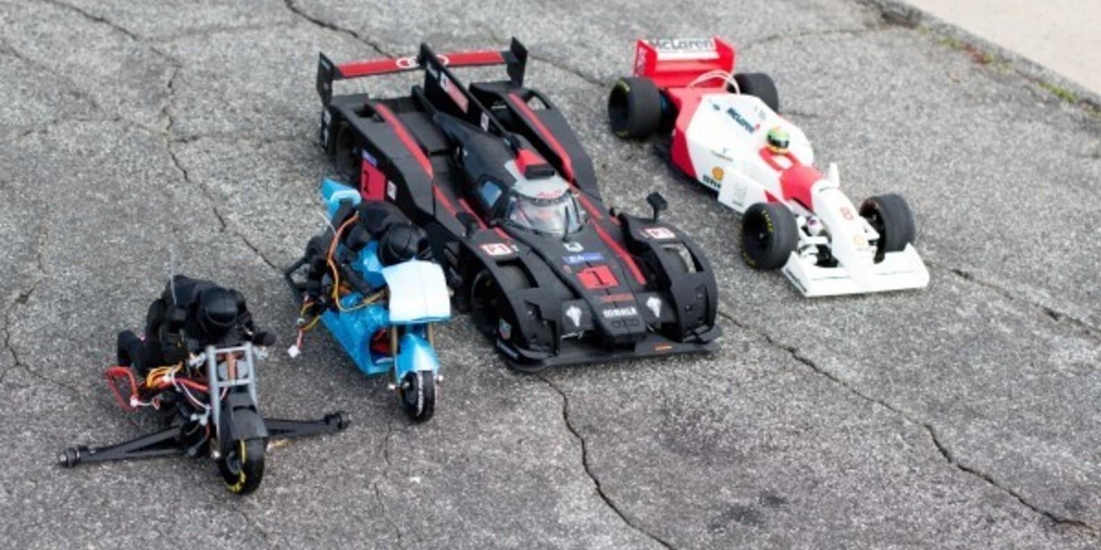 brett-3D-model-moto-télécommandée-cults-7.jpg