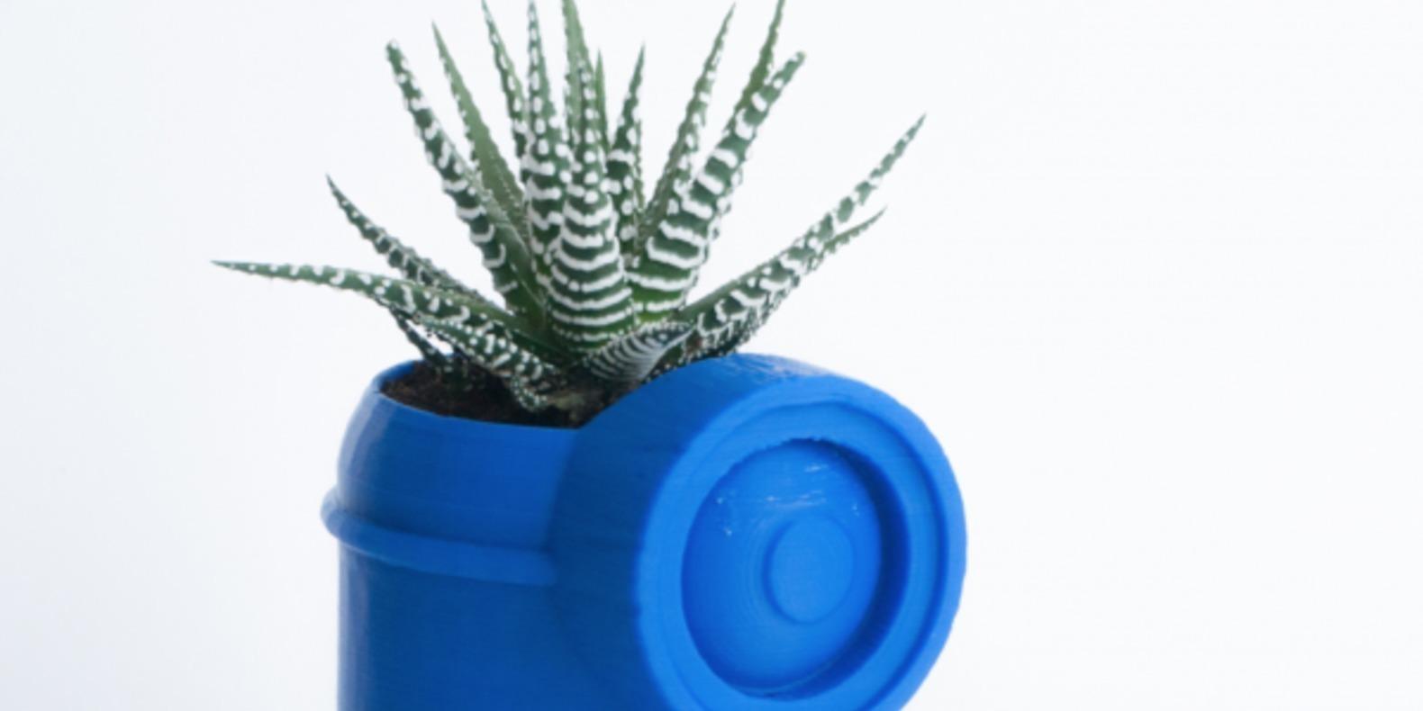 pot-imprimé-en-3D-pots-de-fleurs-cults-pacman-baby-groot-minion-2.png