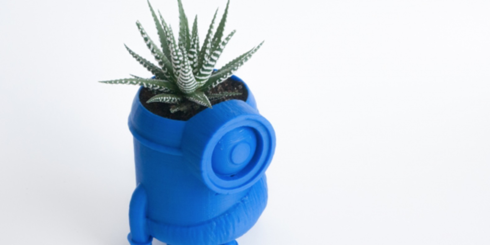 pot-imprimé-en-3D-pots-de-fleurs-cults-pacman-baby-groot-minion-3.png