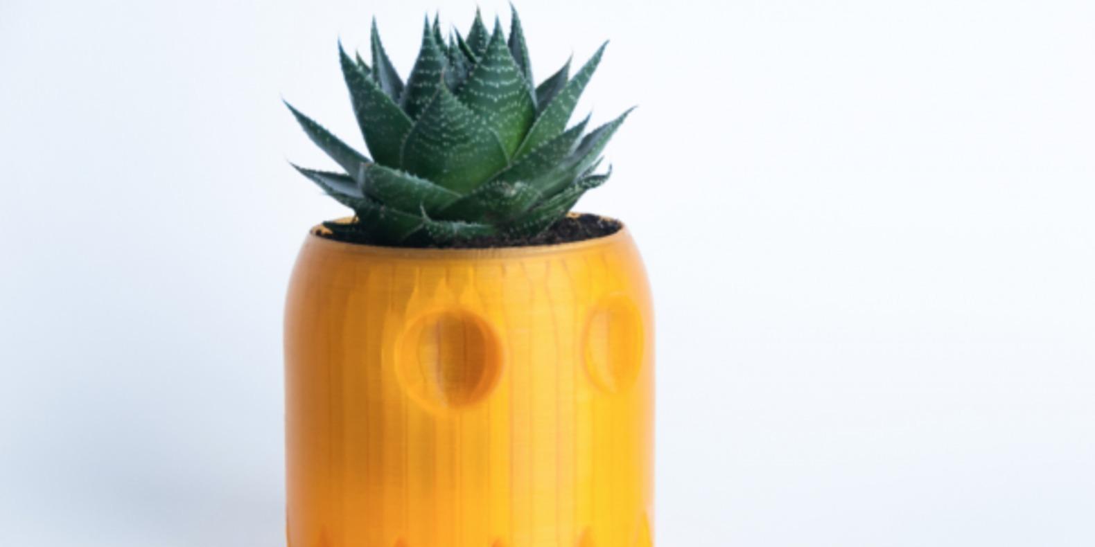 pot-imprimé-en-3D-pots-de-fleurs-cults-pacman-baby-groot-minion-6.png