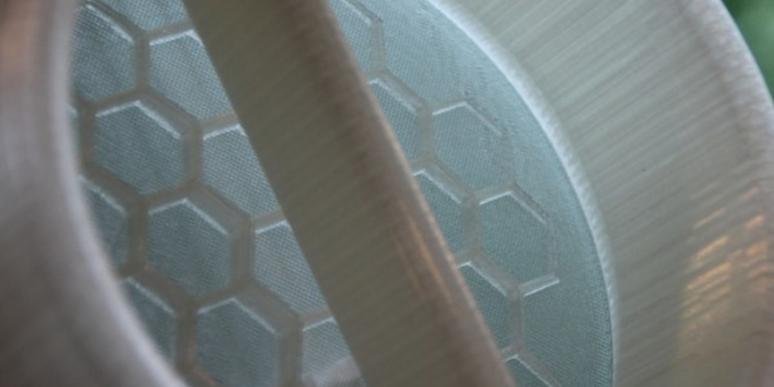 ukulele banjo fichier 3D objet modèle impression 3D imprimante Andreas Bastian instrument cults 3