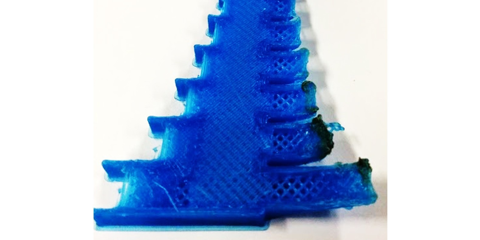 cintrage 3D printing