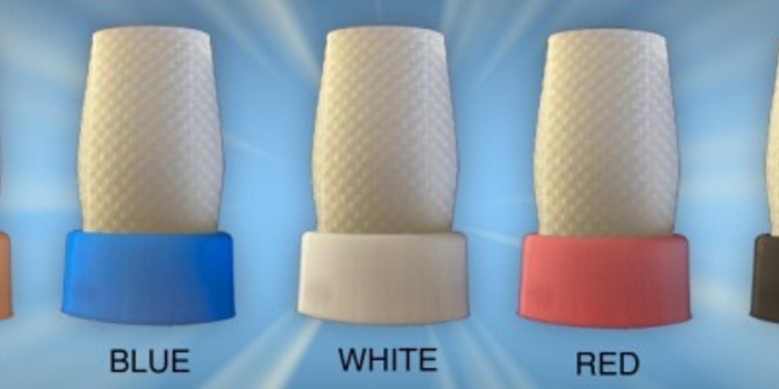 http://fichier3d.fr/wp-content/uploads/2013/09/iDecoLamp-Cults-3D-chargeur-iPhone-lampe-design-iPod-impression-3D-fichier-3D-imprimante-3D-6.jpg