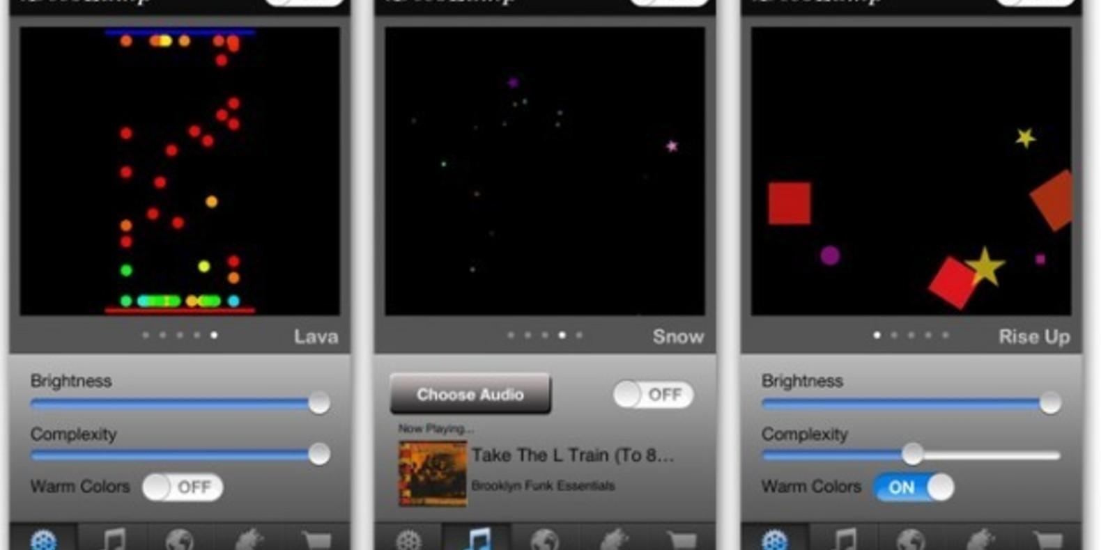 http://fichier3d.fr/wp-content/uploads/2013/09/iDecoLamp-Cults-3D-chargeur-iPhone-lampe-design-iPod-impression-3D-fichier-3D-imprimante-3D-3.jpg