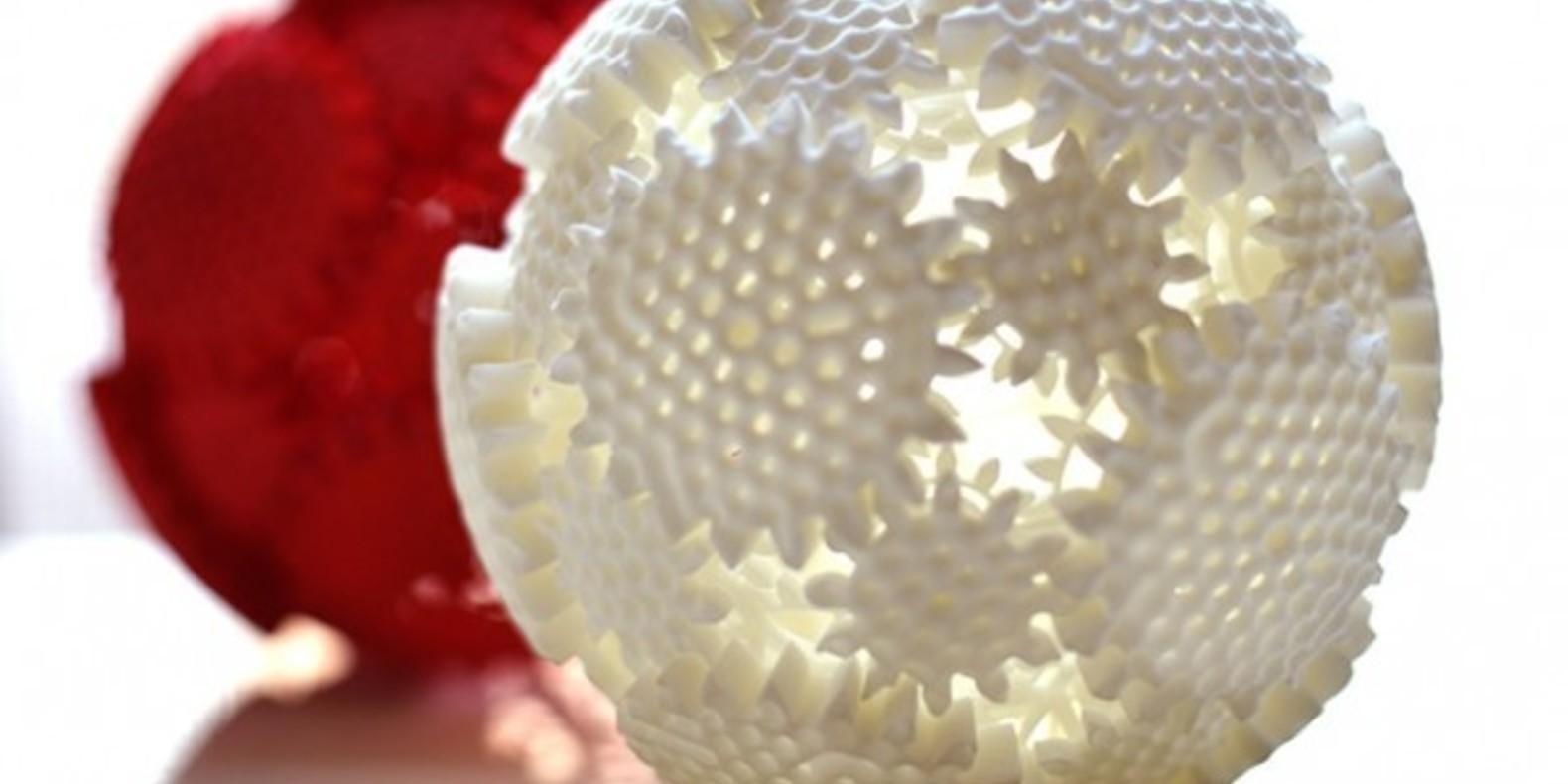 machaneu v1 proxy design studio 3D printing cults 3D impression objet impressionnant 1