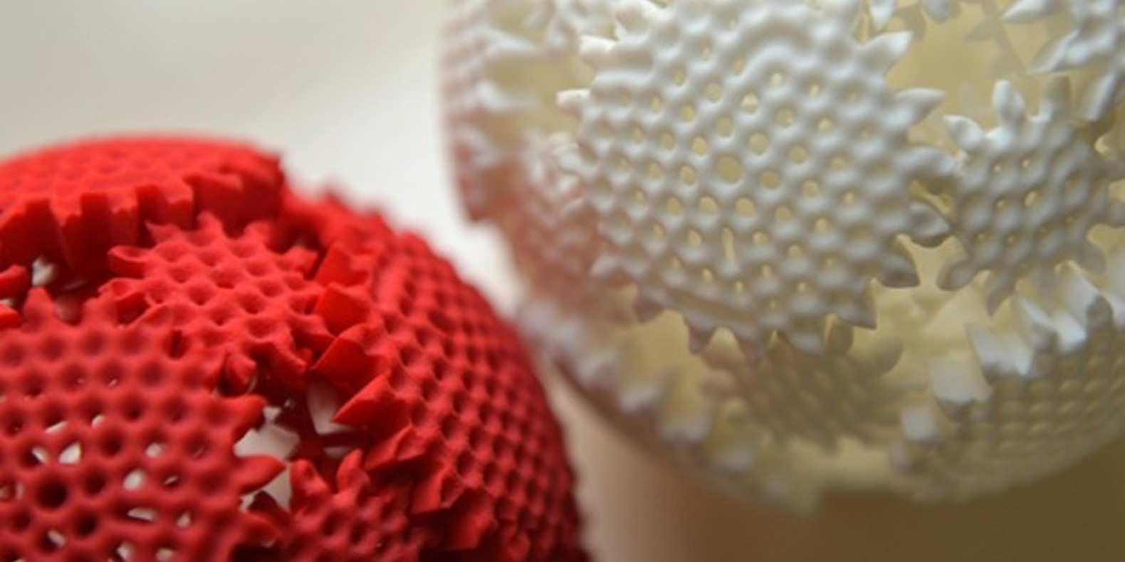 machaneu v1 proxy design studio 3D printing cults 3D impression objet impressionnant 3