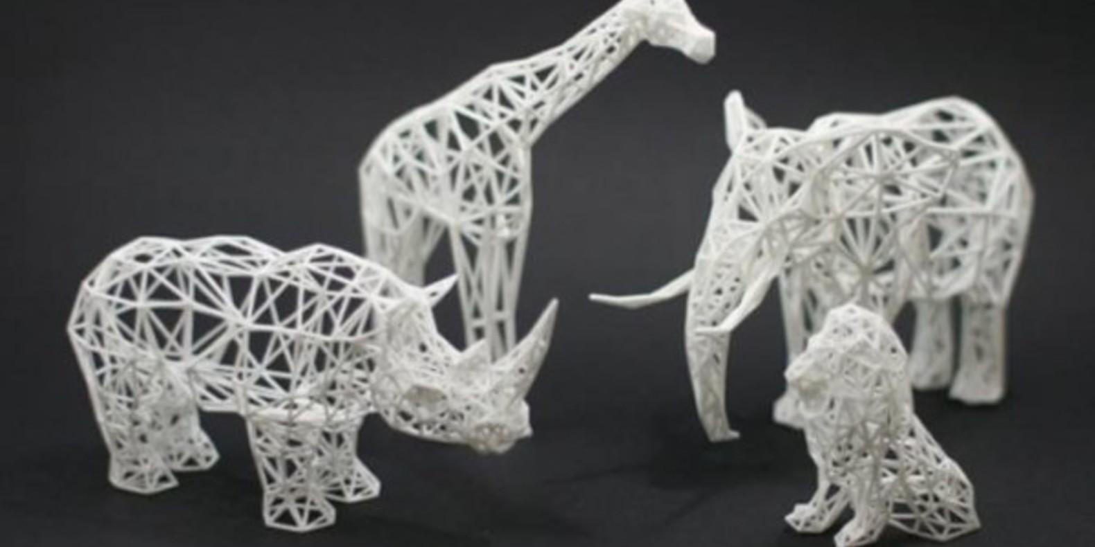 xyz workshop fichier 3D impression 3D createur design cults 3D Elena Low Kae Woei Lim 2