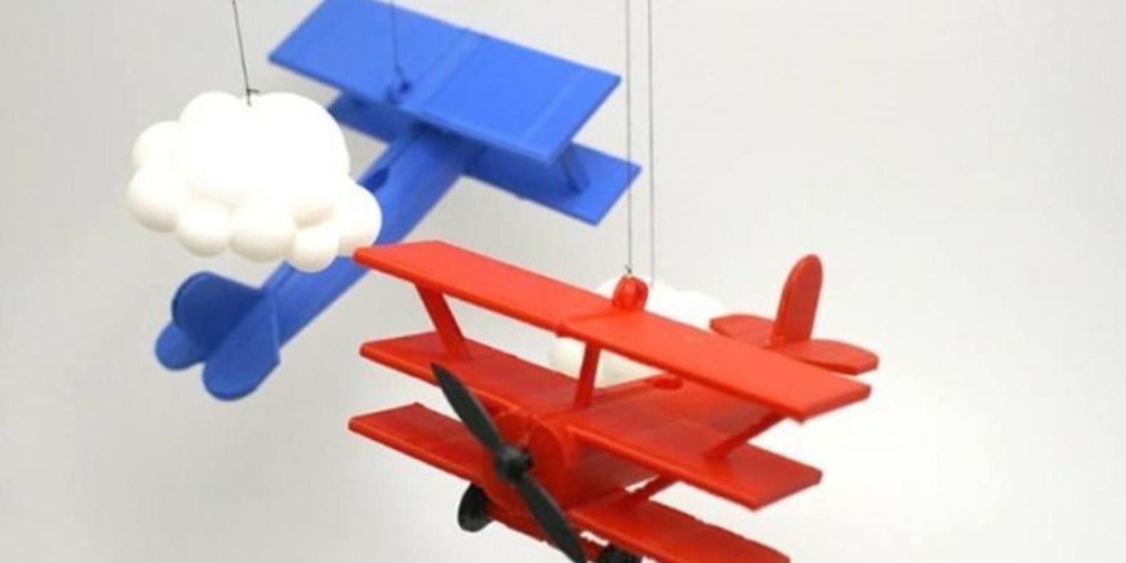 xyz workshop fichier 3D impression 3D createur design cults 3D Elena Low Kae Woei Lim 7