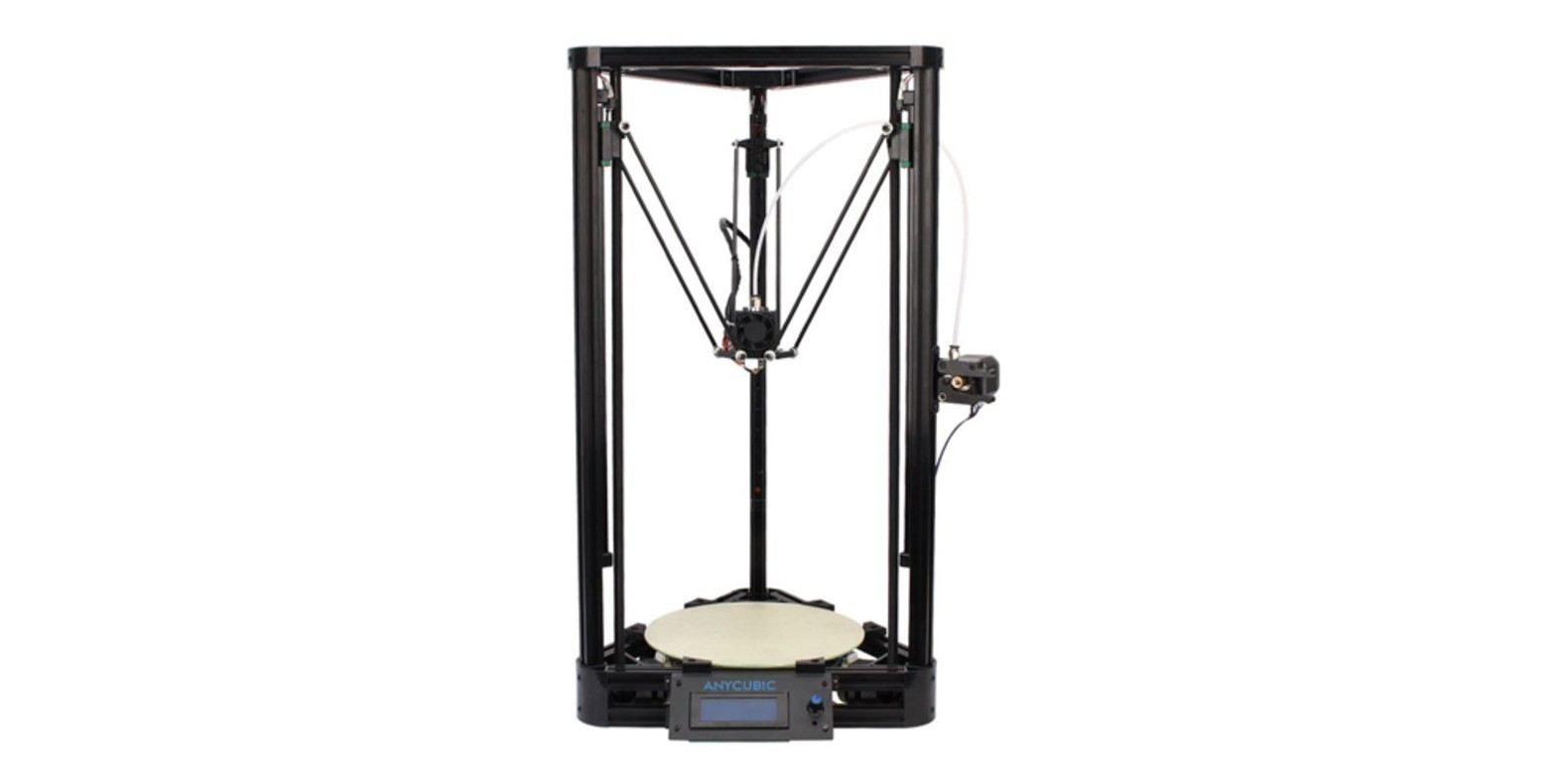Anycubic Kossel 3D Printer