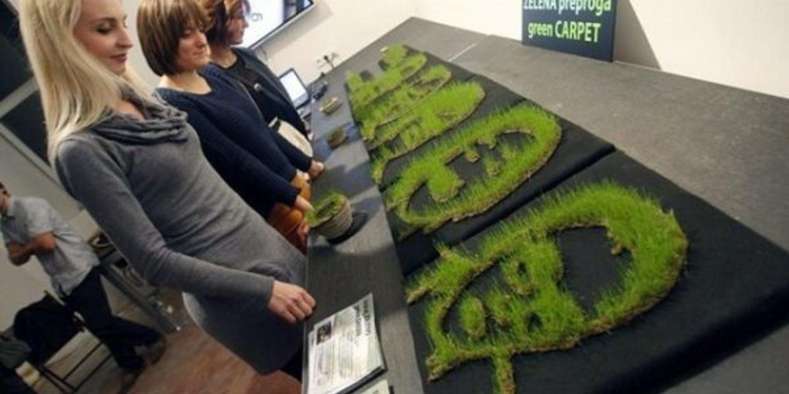 print green jardin imprime en 3D cults 3D printing grass2