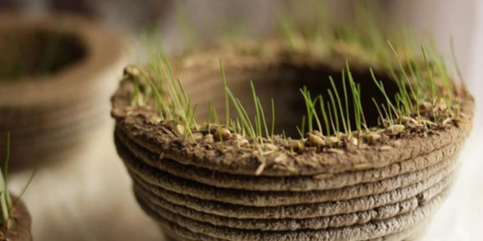 print green jardin imprime en 3D cults 3D printing grass6