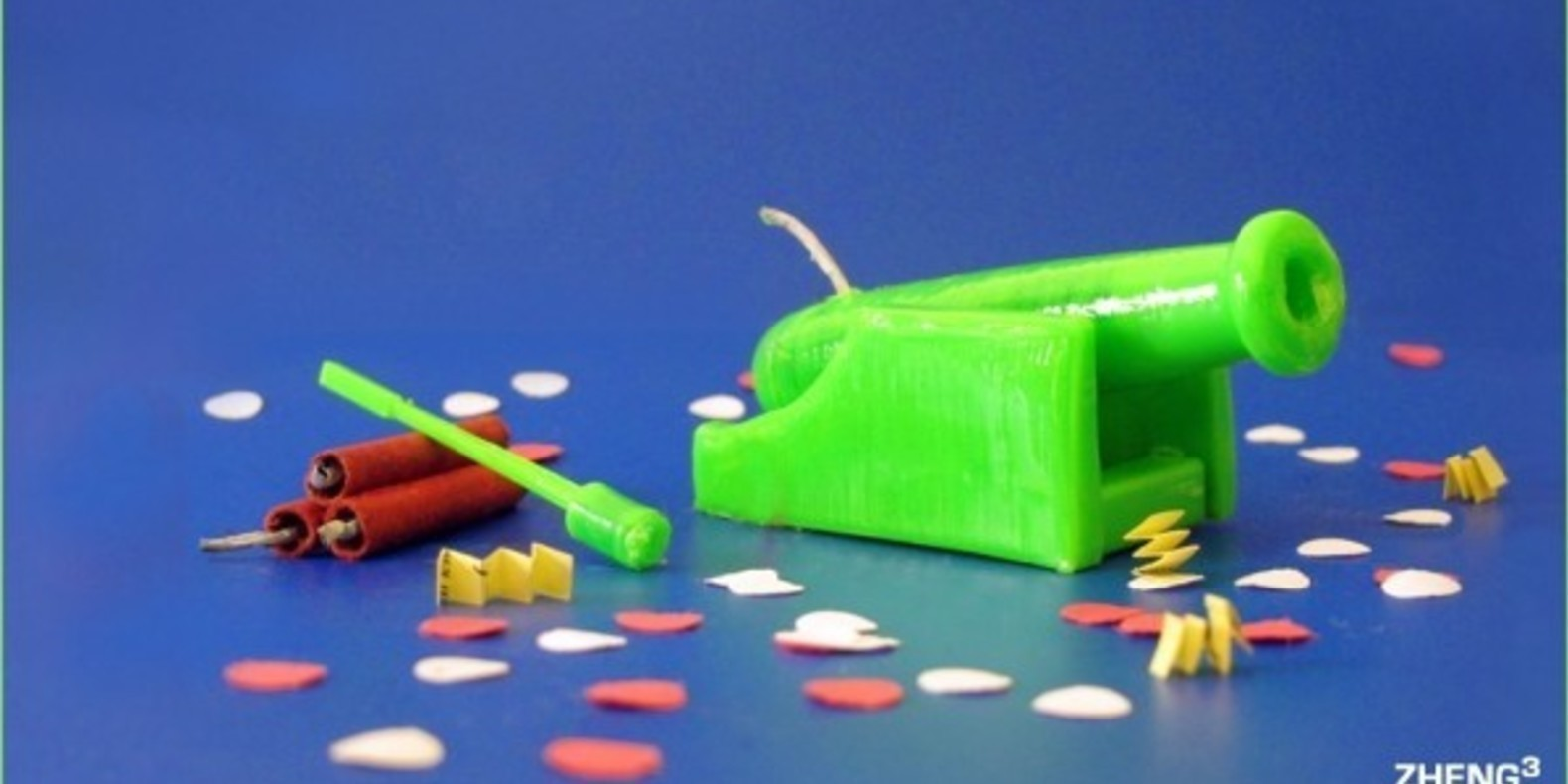 http://fichier3d.fr/wp-content/uploads/2014/01/zheng3-seej-the-forge-fichier-3d-cults-jeu-plateau-catapulte-arme-weapon-block-impression-3d-3D-printing-fun-games-13-e1389265390755.jpg