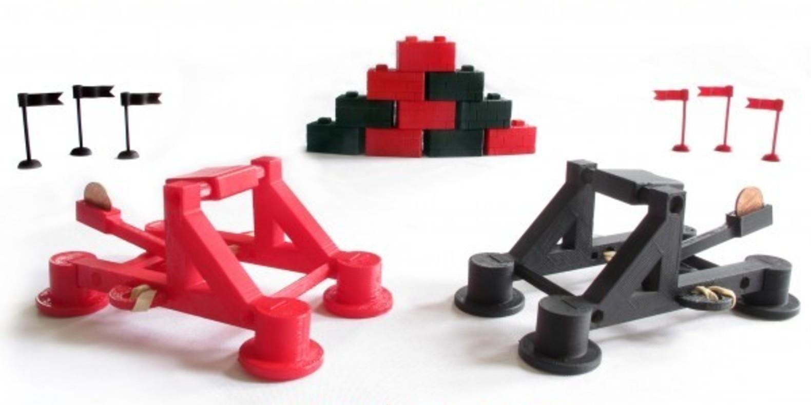http://fichier3d.fr/wp-content/uploads/2014/01/zheng3-seej-the-forge-fichier-3d-cults-jeu-plateau-catapulte-arme-weapon-block-impression-3d-3D-printing-fun-games-11-e1389265417279.jpg