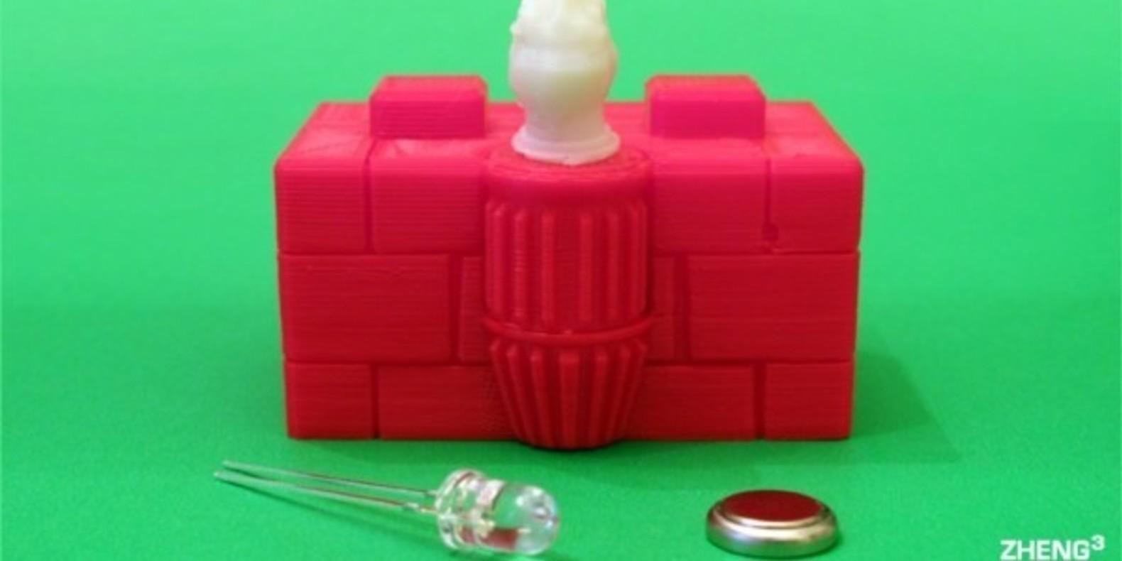 http://fichier3d.fr/wp-content/uploads/2014/01/zheng3-seej-the-forge-fichier-3d-cults-jeu-plateau-catapulte-arme-weapon-block-impression-3d-3D-printing-fun-games-7-e1389265492397.jpg