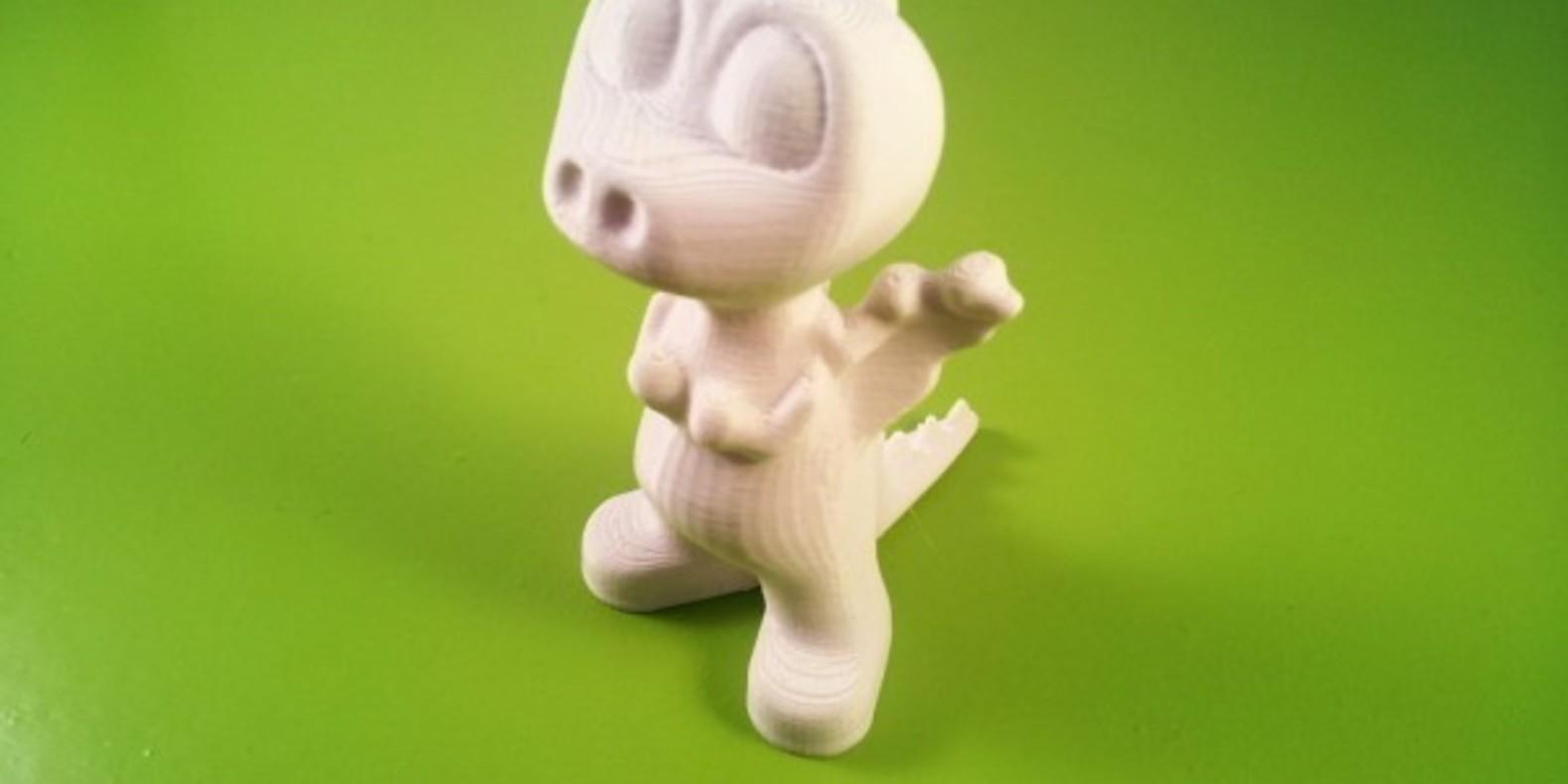dolf veenvliet macouno cults3D cults designer artist 3D printing monkey skull dragon minotaur dorus manus 21