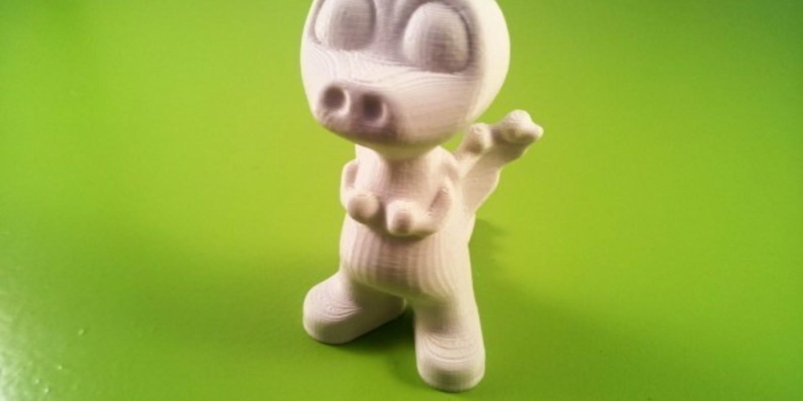 dolf veenvliet macouno cults3D cults designer artist 3D printing monkey skull dragon minotaur dorus manus 22
