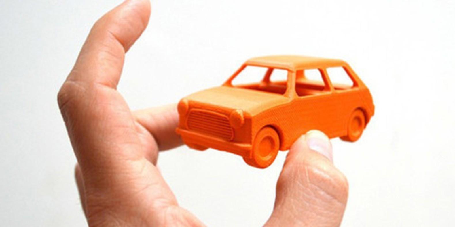 18.Petite_Voiture-leFabShop jouets imprimés en 3D
