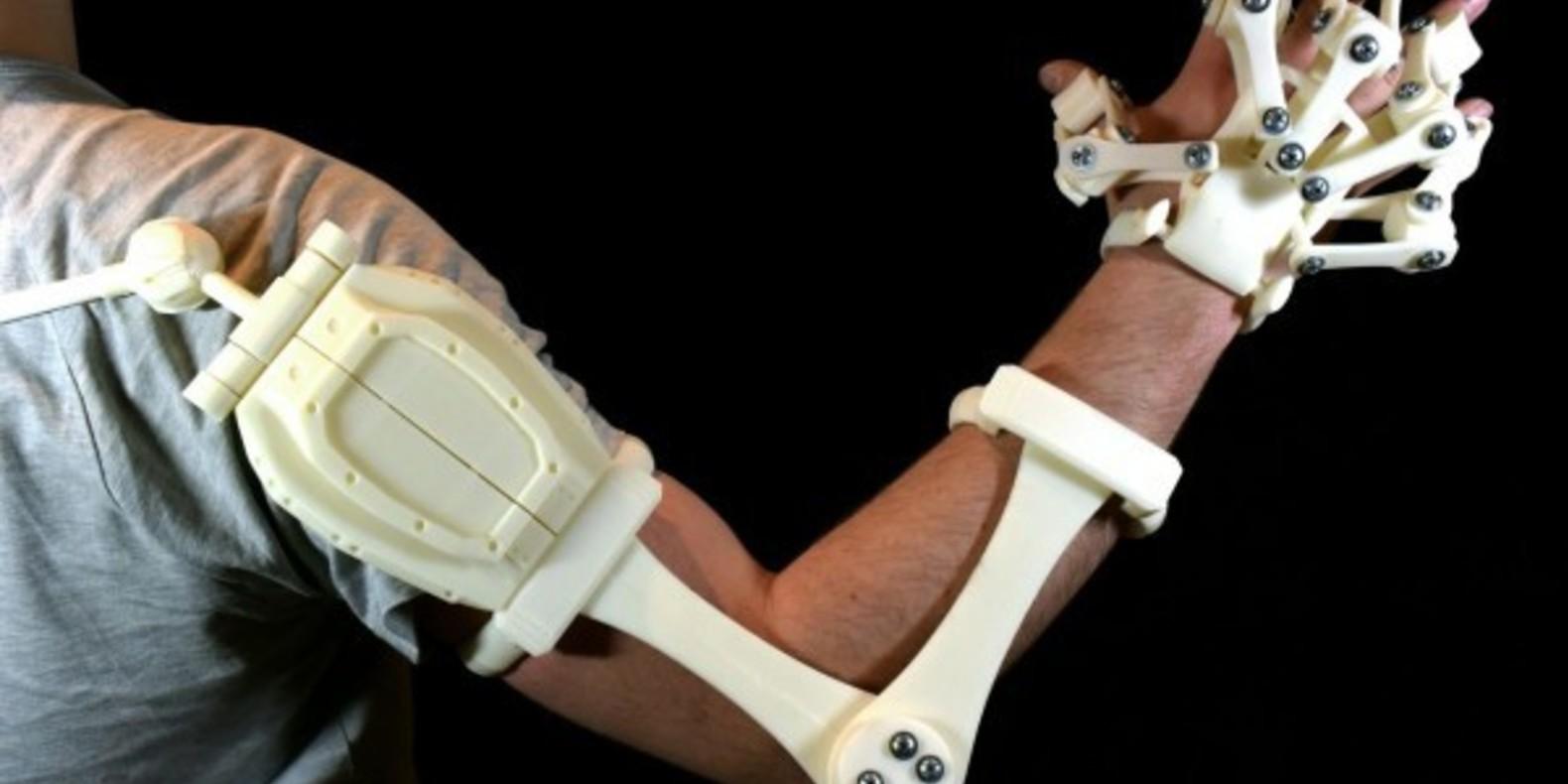 http://fichier3d.fr/wp-content/uploads/2016/01/exoskeleton-exosquelette-3DPrintIt-australia-3D-printed-imprimé-en-3D-cults-fichier-STL-2.jpg