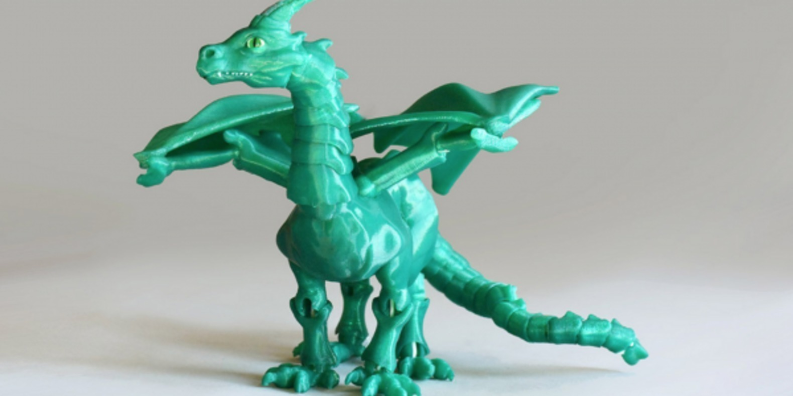 http://fichier3d.fr/wp-content/uploads/2016/02/Braq-dragon-jointed-3D-printed-impression-3D-fichier-STL-sonia-verdu-BQ-BQlabs-3.png
