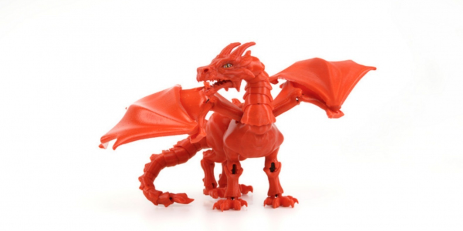http://fichier3d.fr/wp-content/uploads/2016/02/Braq-dragon-jointed-3D-printed-impression-3D-fichier-STL-sonia-verdu-BQ-BQlabs-5.png