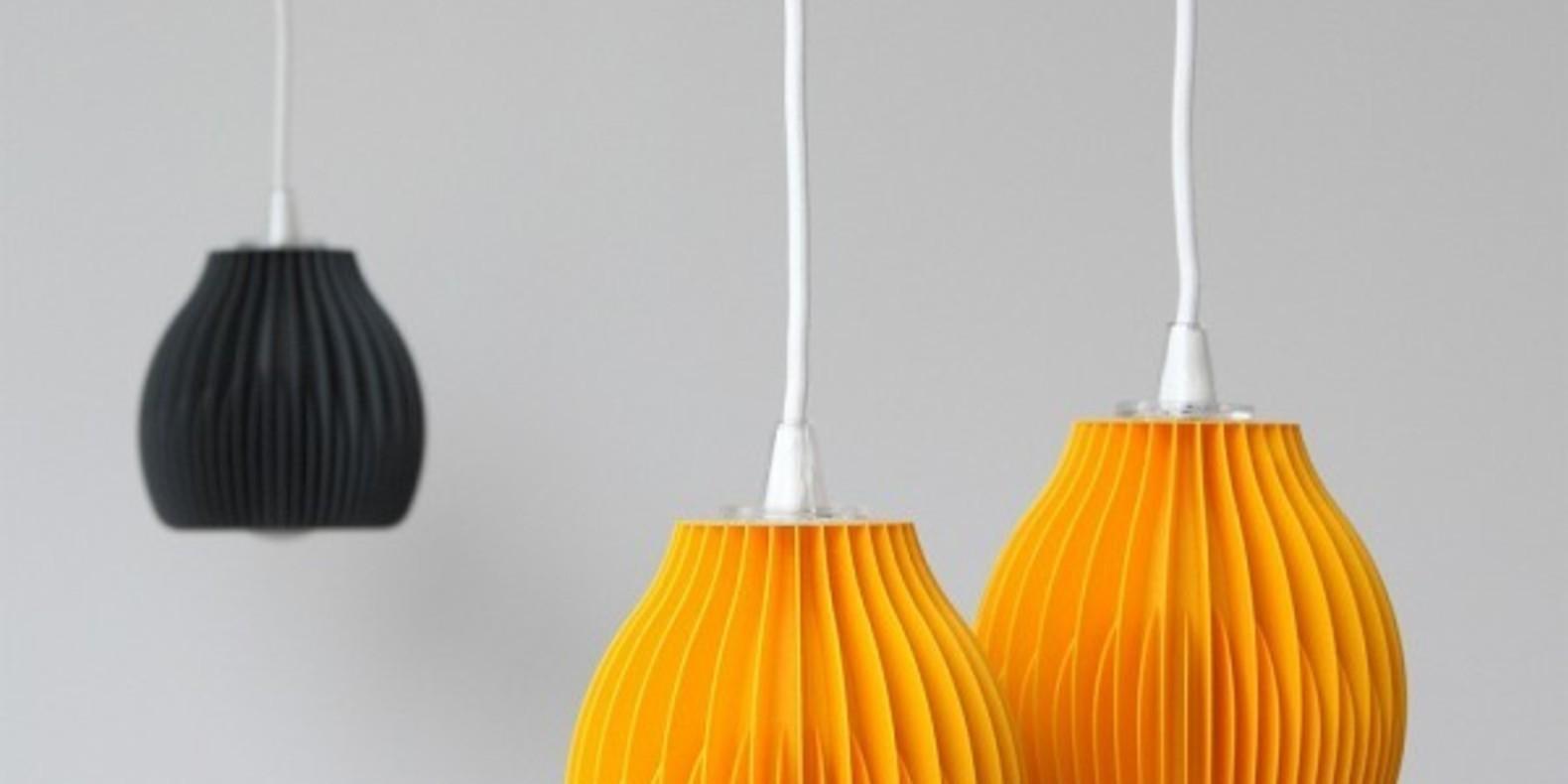 Top 15 Imprimées Des En Cults Lampes 3d・ rdoxCBe