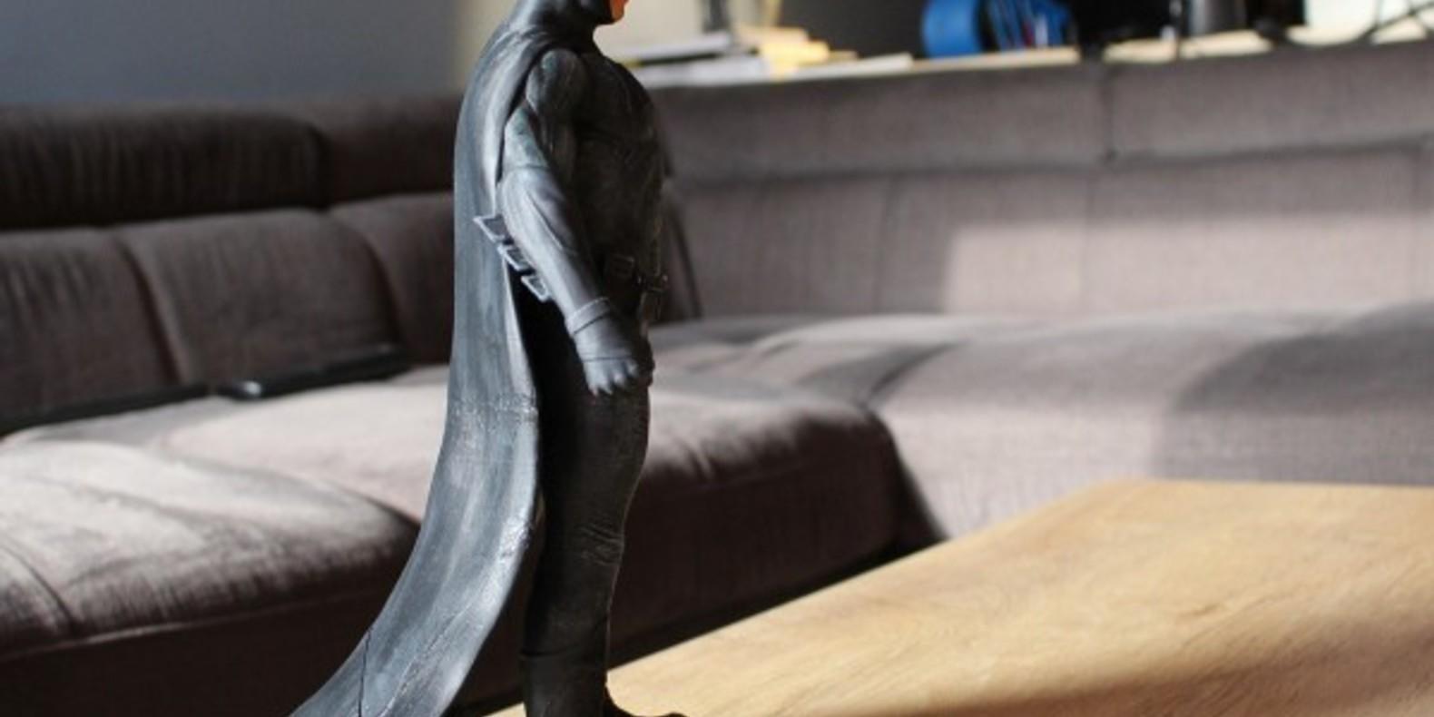 http://fichier3d.fr/wp-content/uploads/2016/02/Batman-vs-superman-ben-affleck-figurine-imprimée-en-3D-statuette-figure-tutus-cults-stl-fichier-3D-2.jpg