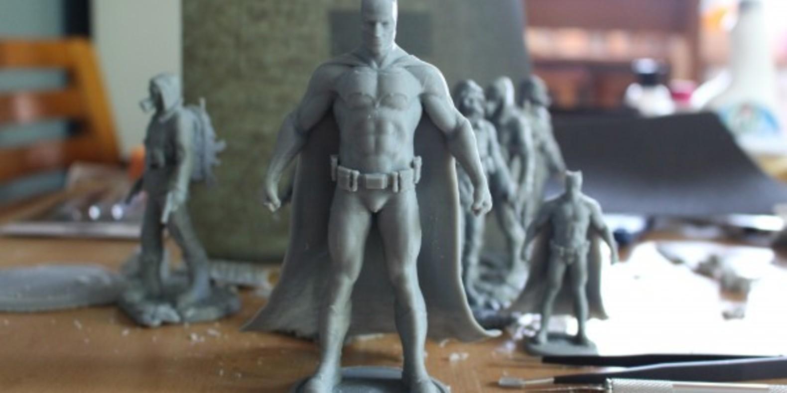 http://fichier3d.fr/wp-content/uploads/2016/02/Batman-vs-superman-ben-affleck-figurine-imprimée-en-3D-statuette-figure-tutus-cults-stl-fichier-3D-5.jpg