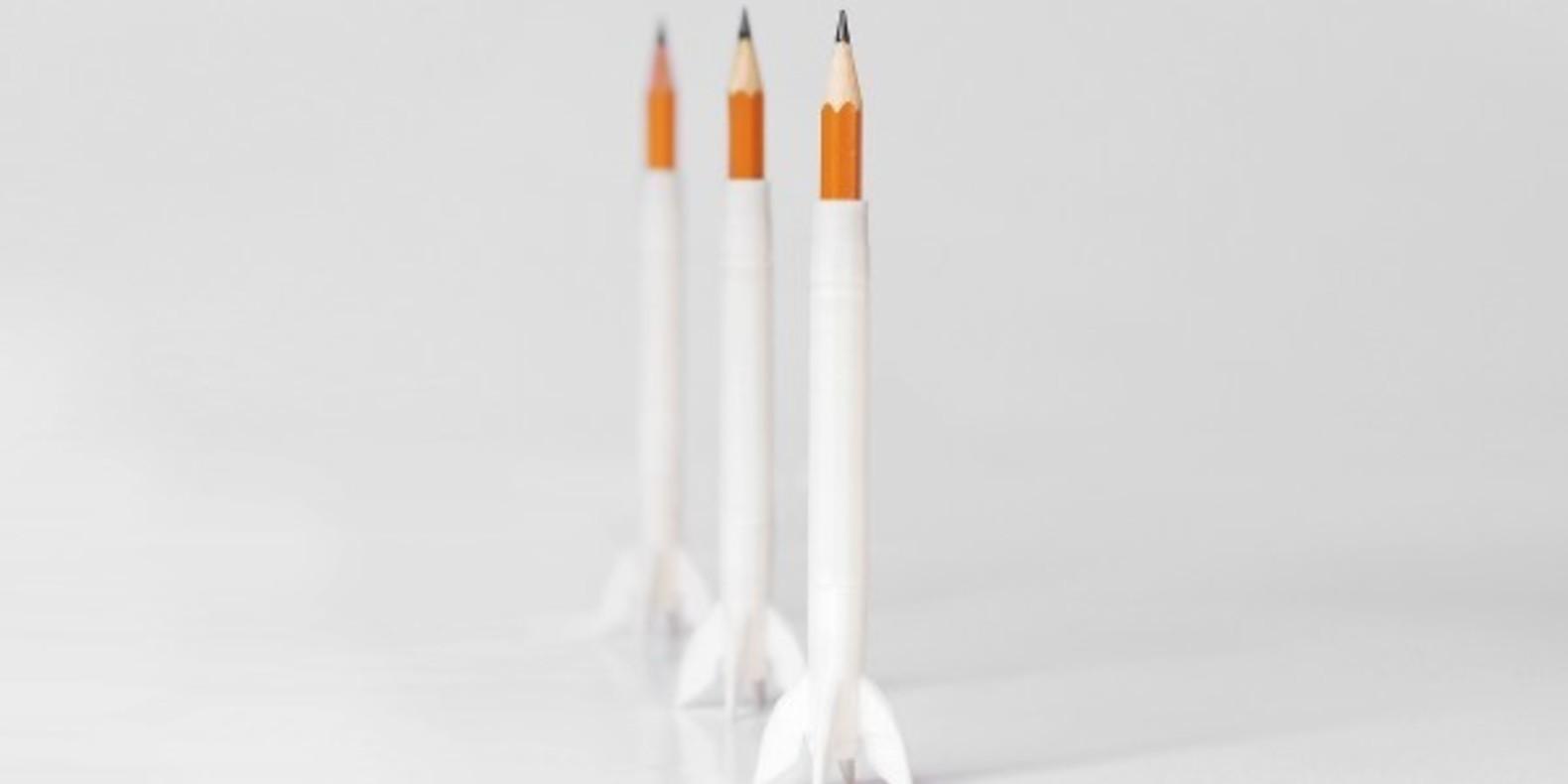 http://fichier3d.fr/wp-content/uploads/2016/02/Rocket-extendeur-agrandisseur-crayon-à-papier-fusée-fichier-3D-stl-impression-3D-cults-5.jpg