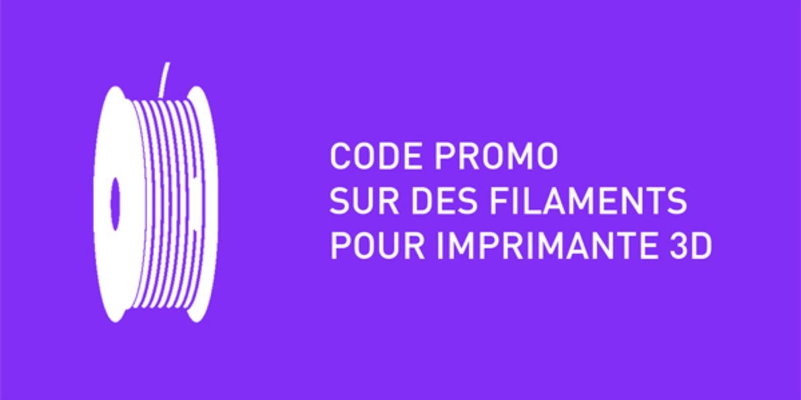http://fichier3d.fr/wp-content/uploads/2016/02/code-promo-réduction-voucher-code-réduction-filaments-impression-3D-cults.jpg