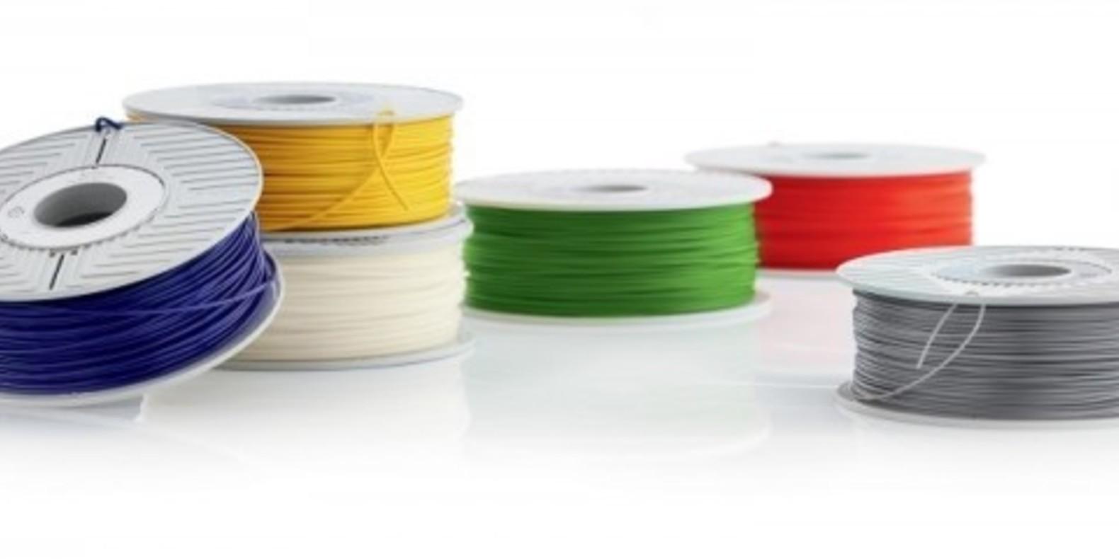 http://fichier3d.fr/wp-content/uploads/2016/02/filament_lined_up.jpg