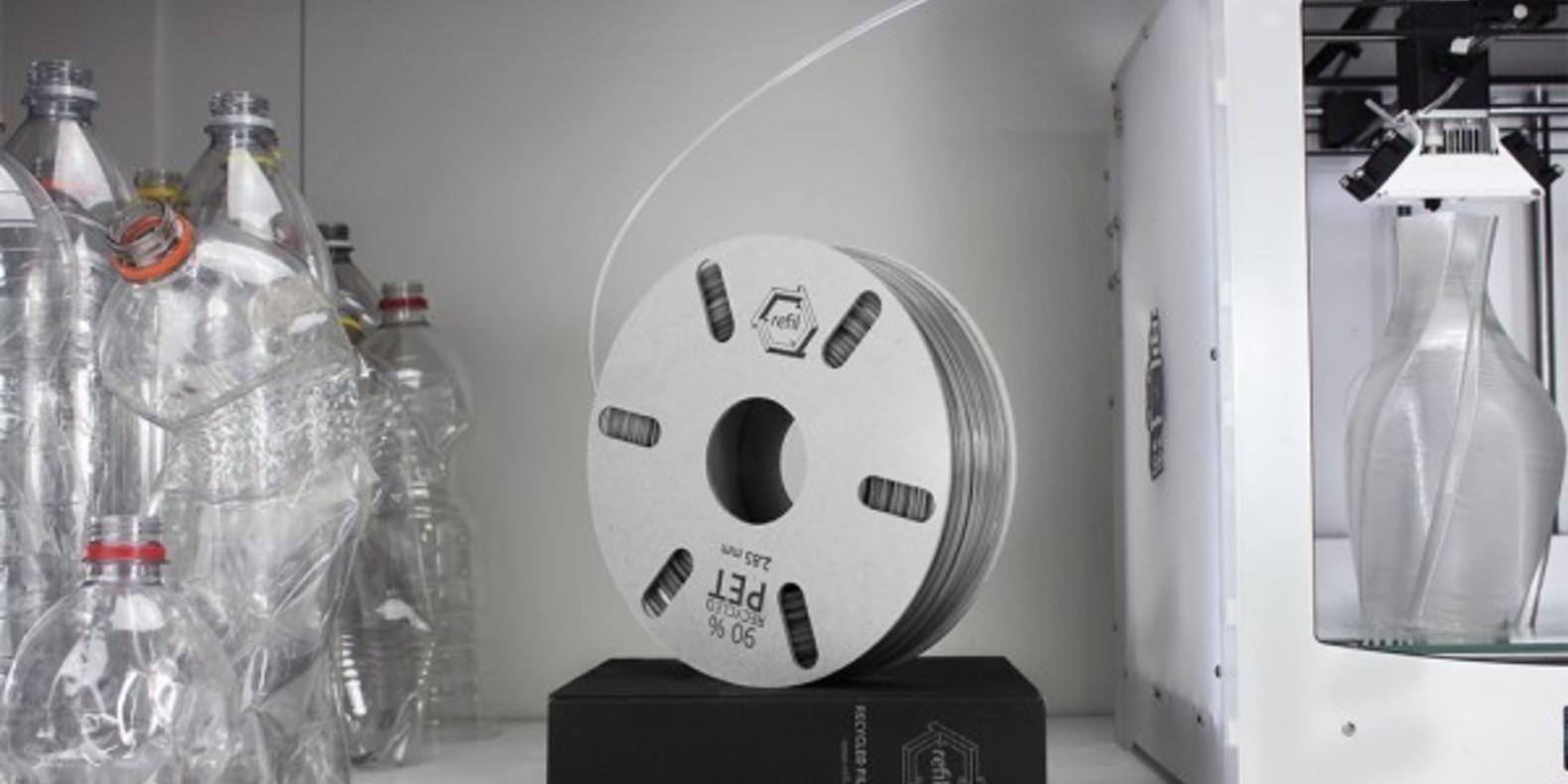 http://fichier3d.fr/wp-content/uploads/2016/06/Code-promo-promotion-refil-re-filament-cults-voucher-cheap-recycled-abs.jpg
