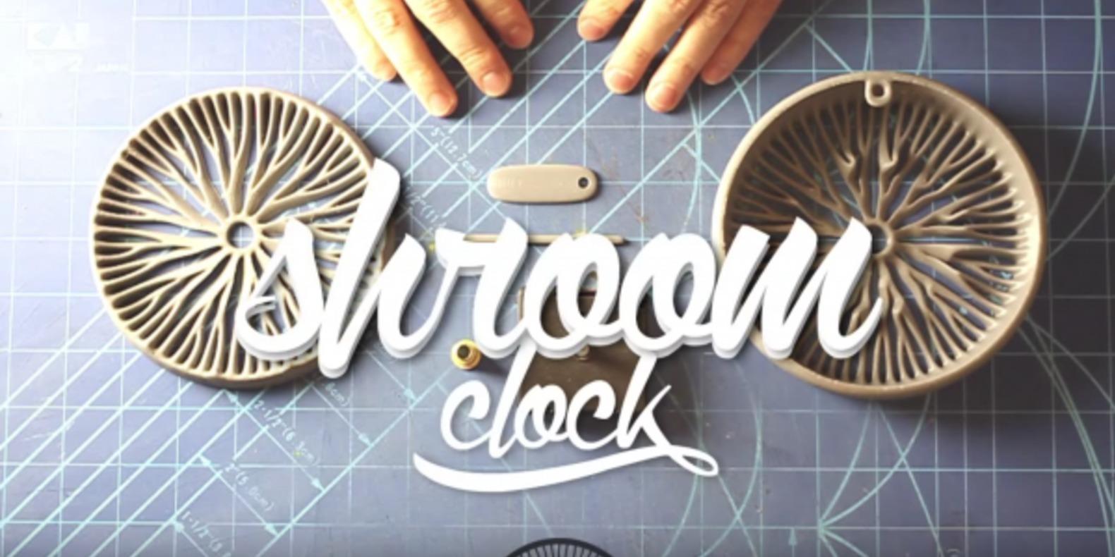 http://fichier3d.fr/wp-content/uploads/2016/04/shroom-clock-pekka-salokannel-3D-printed-horloge-heure-cults-fichier-3D-4.png