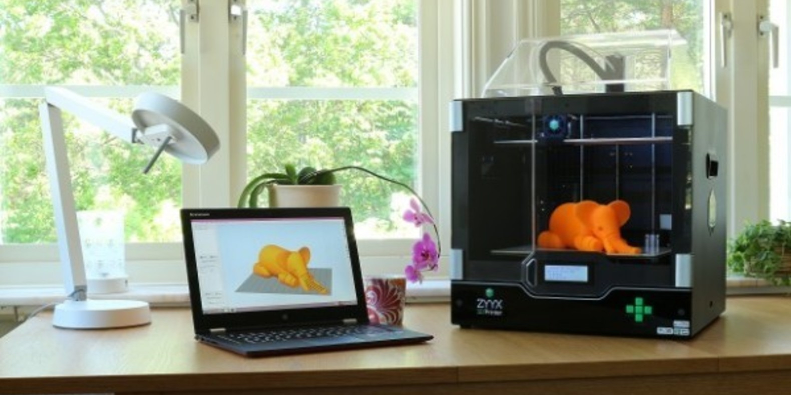 http://fichier3d.fr/wp-content/uploads/2016/02/code-promo-voucher-code-3D-printer-imprimante-3D-réduction-promotion-cheap-cheaper-moins-cher-zyyx.jpg