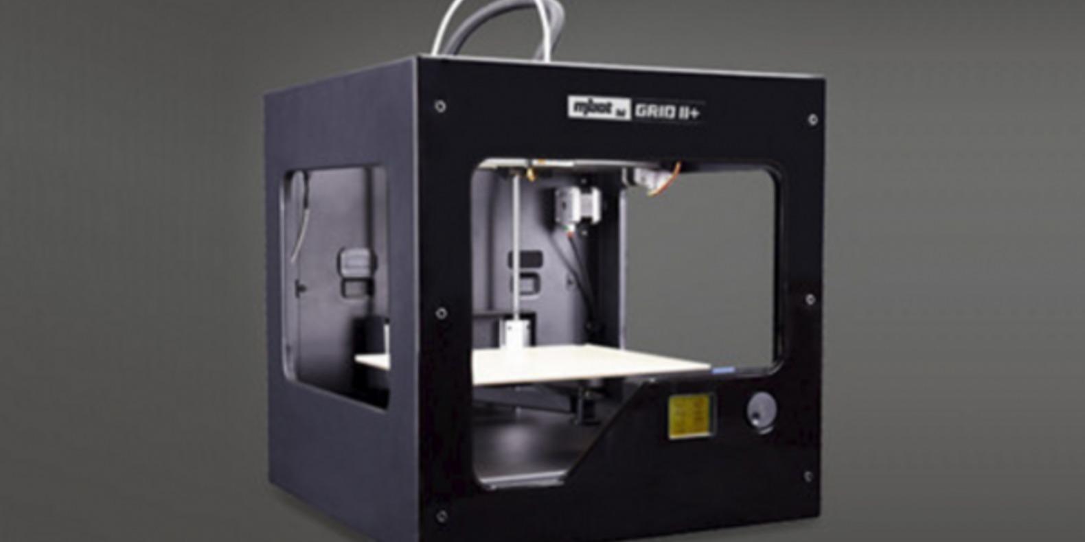 http://fichier3d.fr/wp-content/uploads/2016/02/code-promo-voucher-code-3D-printer-imprimante-3D-réduction-promotion-cheap-cheaper-moins-cher-mbot.png