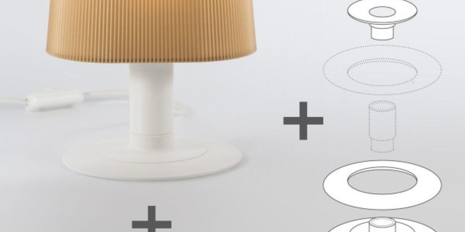 http://fichier3d.fr/wp-content/uploads/2016/04/lampe-porte-casque-capsules-nespresso-ipad-eumakers-bobines-spools-filament-impression-3D-fichier-3D-eumakeit-STL-cults-2.jpg