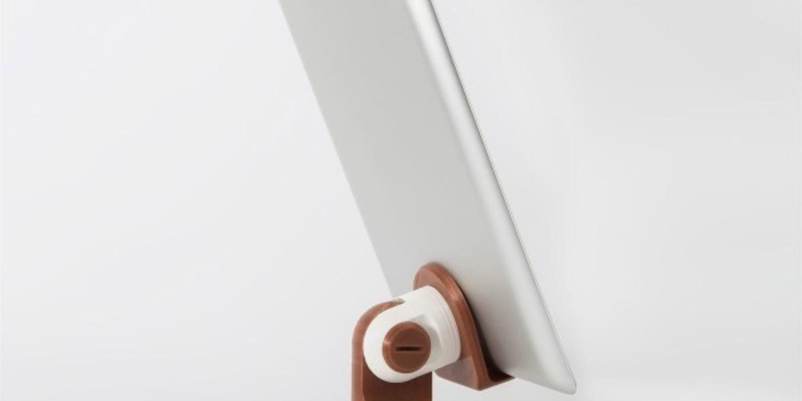 http://fichier3d.fr/wp-content/uploads/2016/04/lampe-porte-casque-capsules-nespresso-ipad-eumakers-bobines-spools-filament-impression-3D-fichier-3D-eumakeit-STL-cults-6.jpg