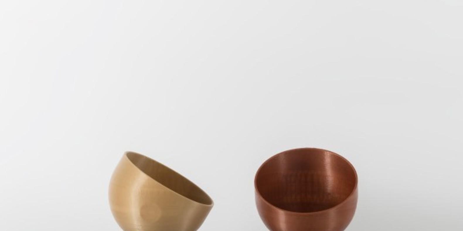 http://fichier3d.fr/wp-content/uploads/2016/04/lampe-porte-casque-capsules-nespresso-ipad-eumakers-bobines-spools-filament-impression-3D-fichier-3D-eumakeit-STL-cults-5.jpg