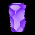 silex.stl Download STL file Silex • 3D printing object, mageli