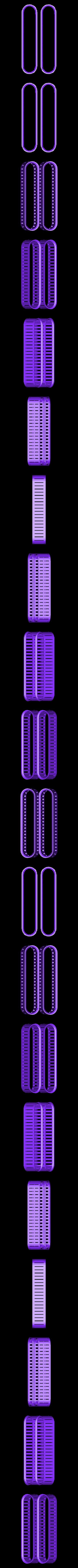 STL_UltiBotBot_Tracks.stl Download STL file The Ulti-BotBot • 3D printer design, XYZWorkshop