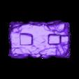 bloxen_rubble.stl Download free STL file Seej Bloxen, Rubble • Object to 3D print, Zheng3
