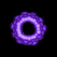CreativeTools.se_-_ZPrinter-model_-_Snowball_lantern.stl Download free STL file Snowball lantern • 3D printing model, CreativeTools