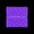 CreativeTools.se_-_ZPrinter-model_-_Gingerbred_house.stl Télécharger fichier STL gratuit Gingerbread house • Objet imprimable en 3D, CreativeTools
