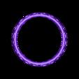 Carolina_-_impresion_pulsera.stl Descargar archivo STL gratis Pulsera No 2 • Plan para imprimir en 3D, Th3DCrafters