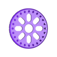 A000_901_Insert_douille.stl Télécharger fichier STL gratuit Recyclage bis • Objet pour imprimante 3D, JJB