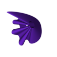 EXL.stl Download free STL file Pen Holder. (Rhino App/Print Test) • 3D printer model, Steele