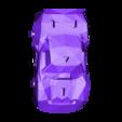 Corvette.STL Download free STL file Corvette • Model to 3D print, BEEVERYCREATIVE