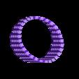 Honey__1_.stl Download free STL file Oh Honey Bracelet • Model to 3D print, sucmuc