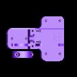 Carrier01.STL Download free STL file Mammut - Giant printer. • 3D printable model, tahustvedt