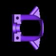 Fanholder01.STL Download free STL file Mammut - Giant printer. • 3D printable model, tahustvedt