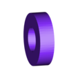 OpenRC_F1_250scaled_-_6002_Bearing_15-1.STL Télécharger fichier STL gratuit OpenRC F1 250% scaled • Design imprimable en 3D, colorFabb
